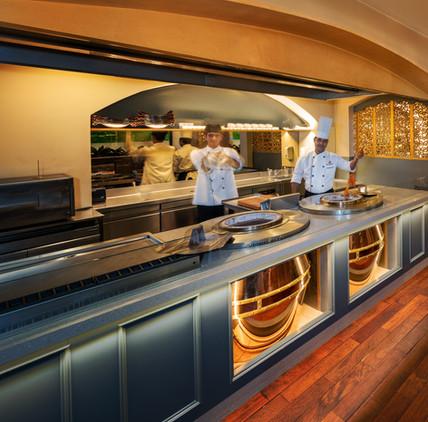 open_kitchen_Sangan.jpg