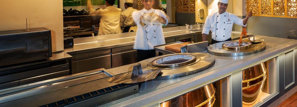 Sangam Restaurant (12).jpg