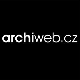 archiweb.jpg