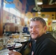 Arnaud - cuisine et cave - formation Epi