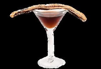 Epicure Bar - Bar A domicile - Cocktails