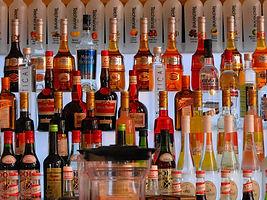 Présentation produit MAF barman