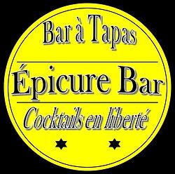 Bar à domicile - Bar à tapas - Epicure B