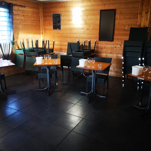 Cuisine et cave formation oenologie 1.jp