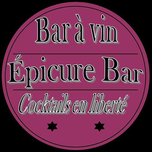 Bar à domicile - Bar à vin - Epicure Bar