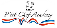 P'tit Chef Academy