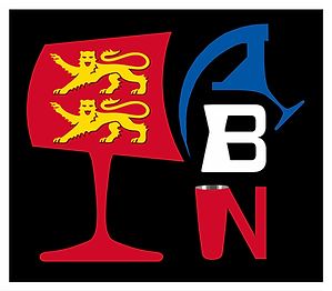 Association des Barmen de Normandie