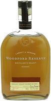 Woodford Réserve