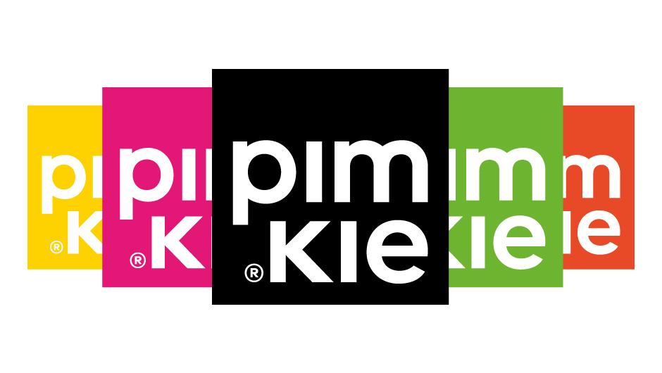 pimkie-12