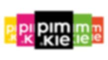 Soirée personnel avec Pimkie
