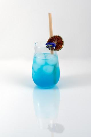 Epicure Bar - Bar à domicile - Cocktails