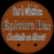 Bar à domicile - Bar à whiskies - Epicur