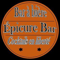 Bar à domicile - Bar à bière - Epicure B