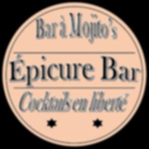 Bar à domicile - Bar à Mojito's - Epicur