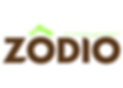 Zodio