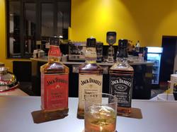 Full Jack