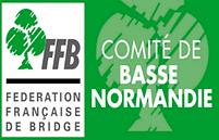 Bridge bas normand