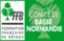Comité de Bridge de Basse Normandie