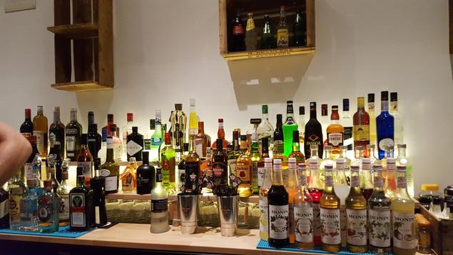 Dispache de bouteilles.jpg