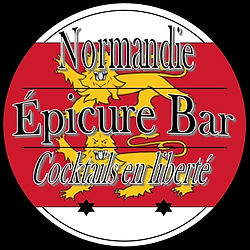 Bar à domicile - Bar Normand