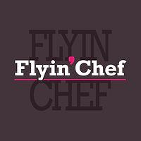 Flyin'Chef