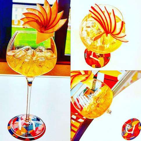 Formation Cocktail & produits
