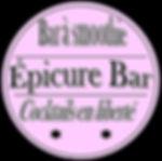 Bar à domicile - Bar à smoothies