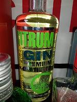 Gin Français