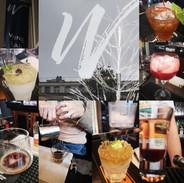 Formation Bartender - un vrai métier