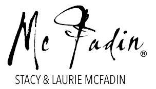 MCFADIN, Stacy McFadin, Laurie McFadin