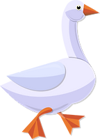 duck_edited.png