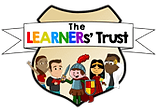 Learners-Trust.png