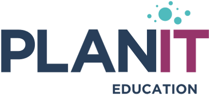planit-logo-main (002).png