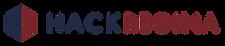 hackregina-logo.png