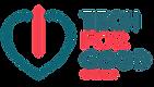 TechForGood_logo_colour-1-e1601381325224