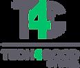 T4G-logo-colour.png