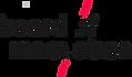 boardofinnovation-logo-header-150x88-1.p