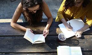 Outdoor Study Group_edited.jpg