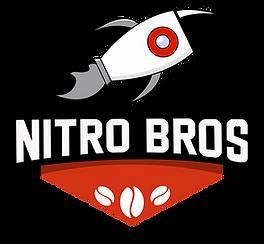NitroBrosLogo.webp
