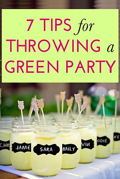 throwing a green party .jpg