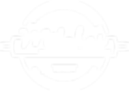 Milohas_logo_white_270x192.png