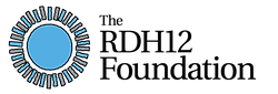 RDH12-Foundation-Logo.png