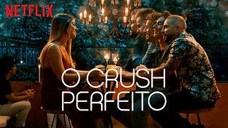o-crush-perfeito_cópia.jpg