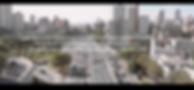 Captura_de_Tela_2020-05-04_às_17.50.23