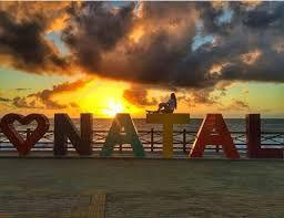 Translado Recife/Natal