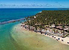 Praia-de-Carneiros-2.jpg