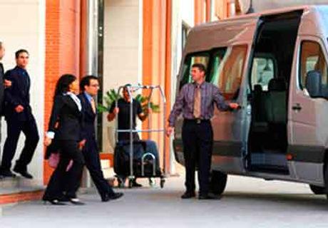 Transporte-de-funcionarios-1.jpg