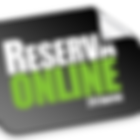 reserva-online-200x200.png