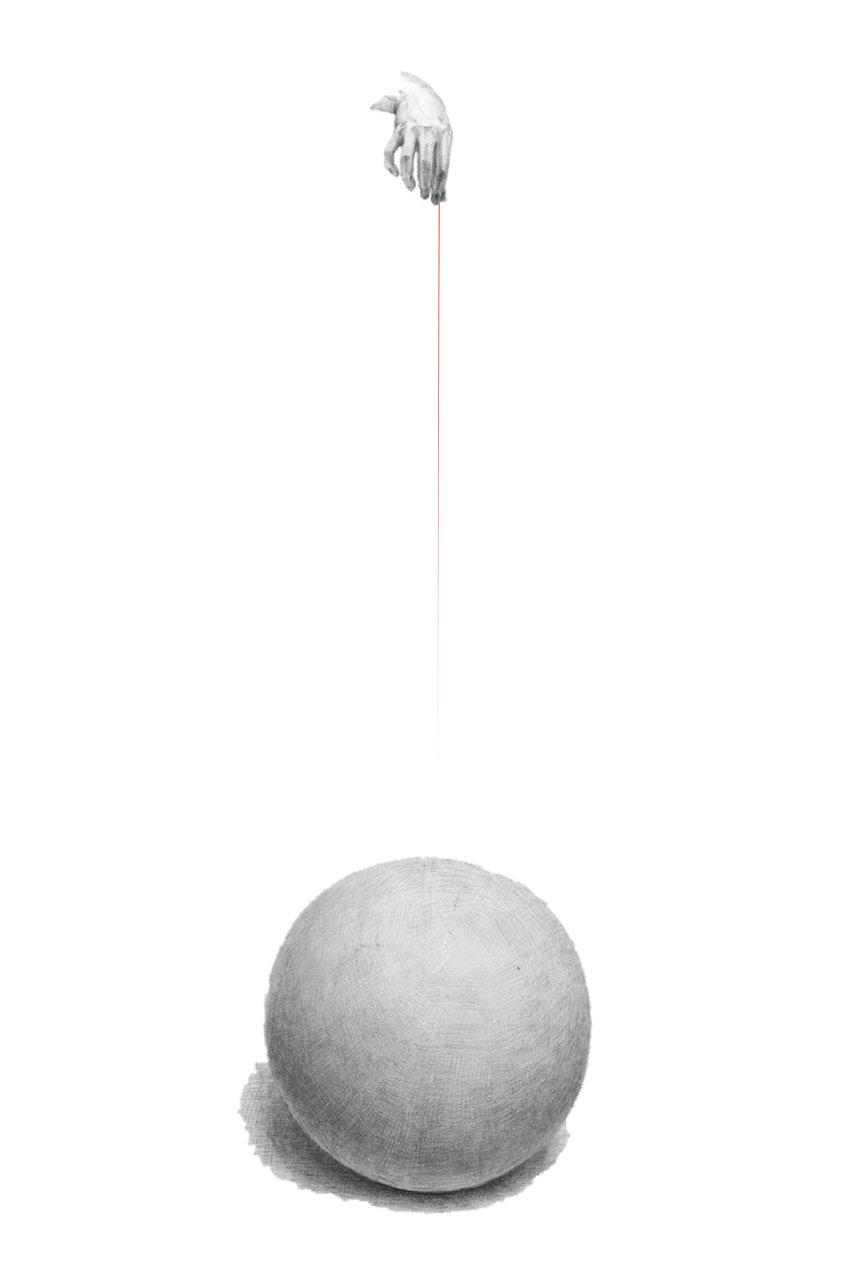 Works-M Vol.7「クオリアの庭」