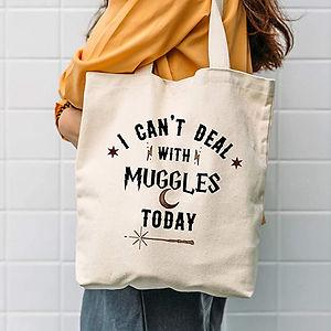 muggles.jpg